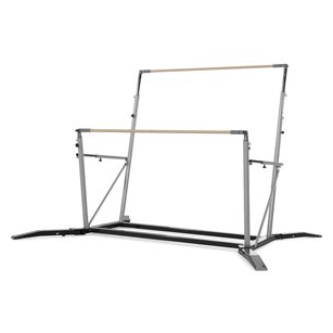 freestanding_uneven_bars