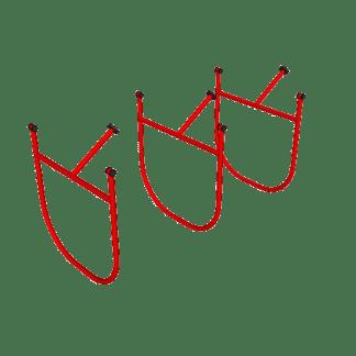 jungle-swings-ninja-obstacle