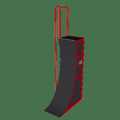 Warped_Wall_Firemans_Pole