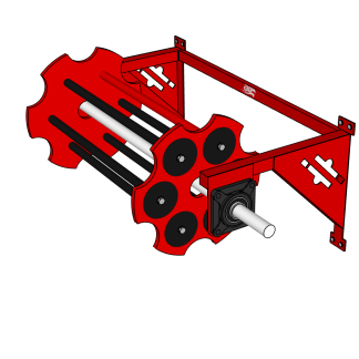 Infinity_Revolver