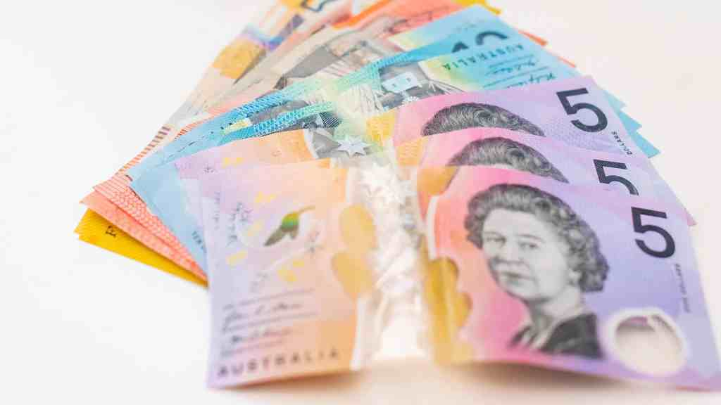 Alternatives to a tax invoice for certain GST credit claims