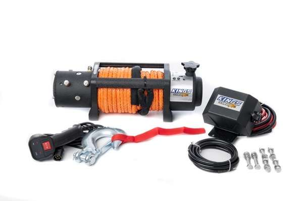 Domin8rx winch new contents