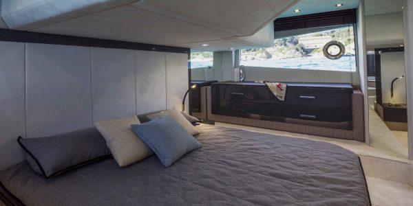 F54_cabina armatore_3