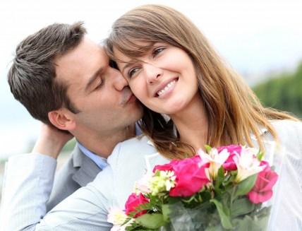 Evlilikte-Monotonluktan-Kaçma-Yolları-1