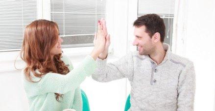 evlilikte-anlasma