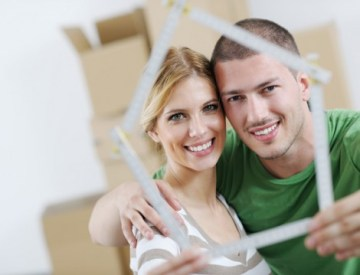 Mutlu-Bir-Evlilik-İçin-Herkesin-Bilmesi-Gereken-5-470x359