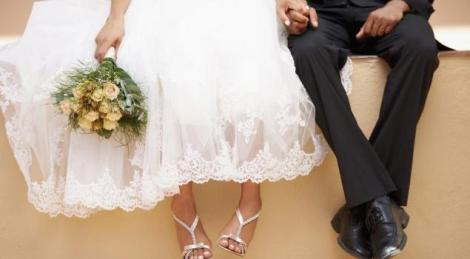 ikinci-evlilik
