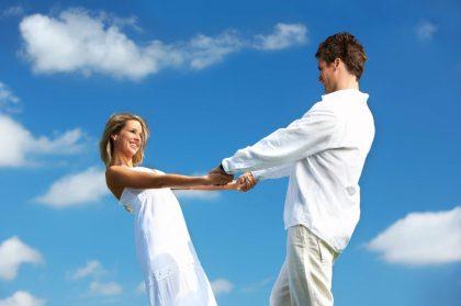 mutlu-evlilik