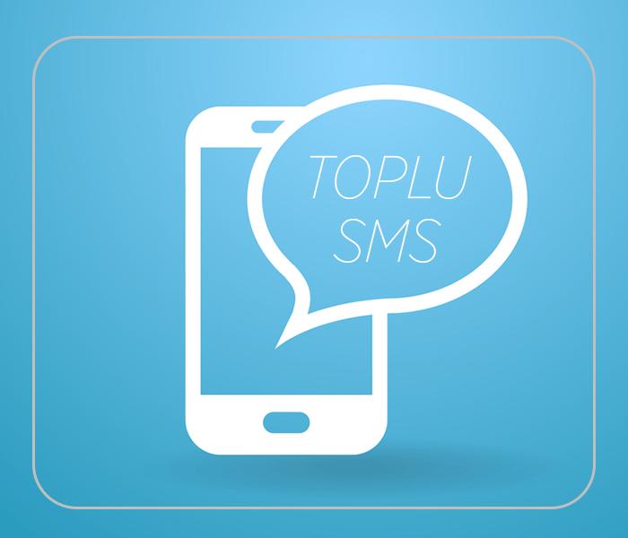 Maliyet Açısından Toplu SMS