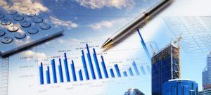 investir dinheiro no mercado imobiliário