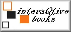 interaqtive books