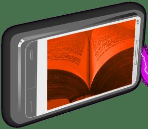interaQtive storytelling blog