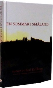 sommarcover-small3