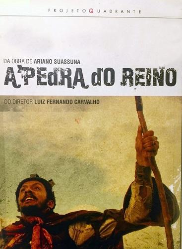 A_Pedra_do_Reino