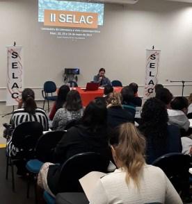 selac 2017 (12)