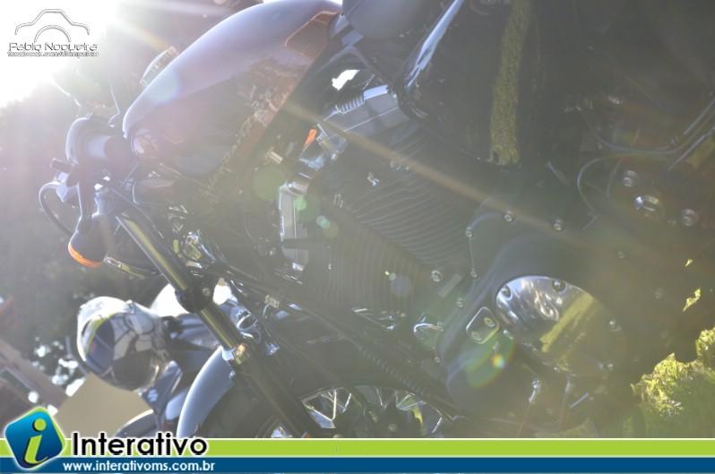 Costelada 2015 – Moto grupo – Rota 158 – Álbum I