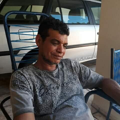 Homem procura amigo de Paranaíba que não vê há 20 anos