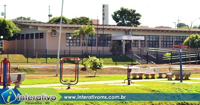 UEMS Paranaíba: Professor 'obriga' alunas a confessarem a colegas que estão menstruadas para irem ao banheiro