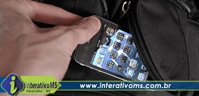 Suspeito de furtar celular é linchado por moradores