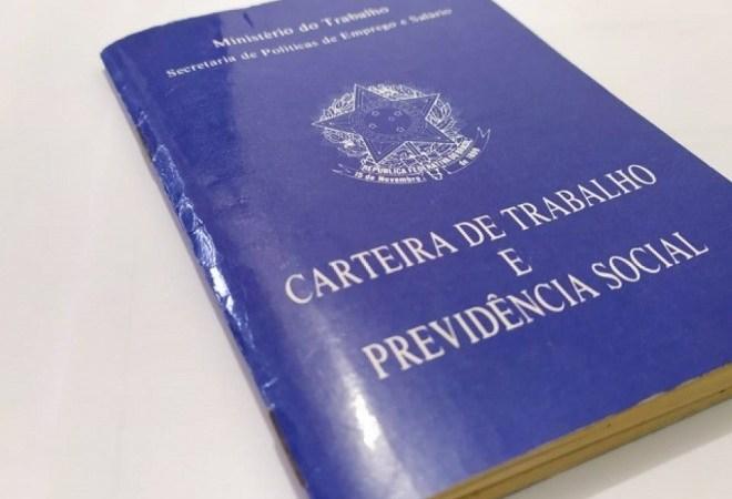 Casa do trabalhador oferece 17 vagas em Paranaíba nesta quarta-feira
