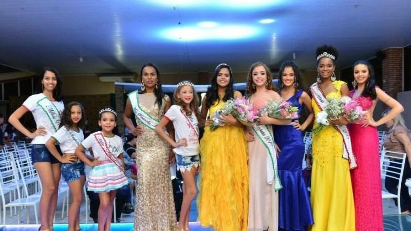 Miss Paranaíba 2020 abre inscrições; confira