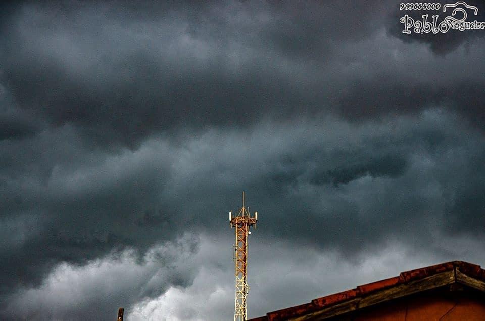TIM emite nota sobre problema de sinal em Paranaíba