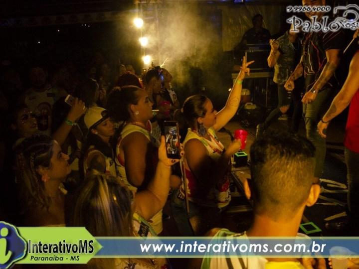 O Clã – Tequiloucos – Carnaíba 2020 – Álbum 1