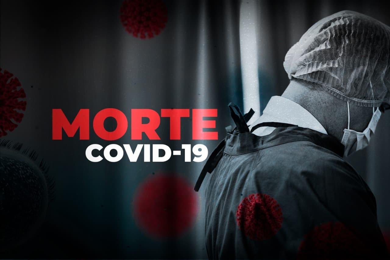 Menina de 9 anos morre com coronavírus;  criança é 3ª vítima da doença em MS