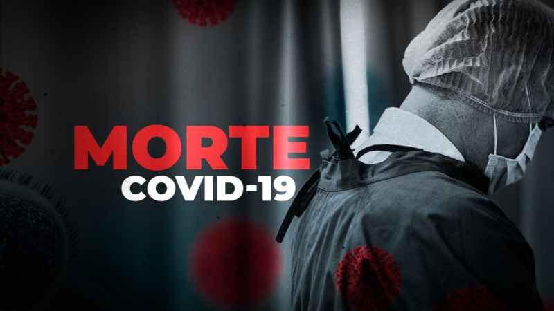 Paranaíba chega a 19 mortes por coronavírus