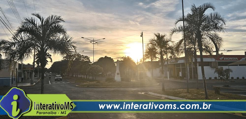 Prefeitura e conselhos de Cidadania e Segurança Pública e Prisional buscam intensificar segurança de Paranaíba