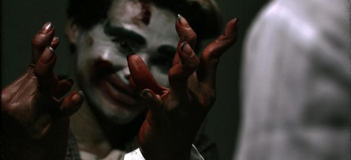Filme de terror gravado em Paranaíba está disponível no Youtube