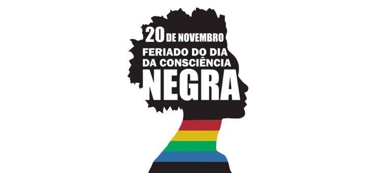Dia da Consciência Negra é feriado em Paranaíba