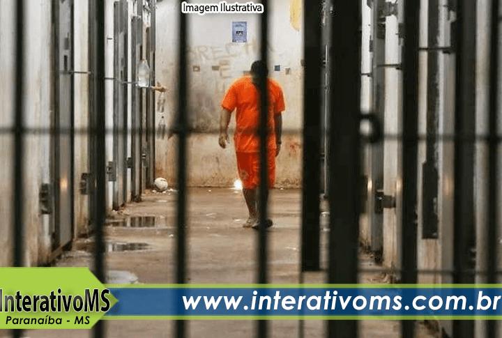 Dirigindo embriagado e com mandado de prisão em aberto; homem é preso no Daniel 3 em Paranaíba