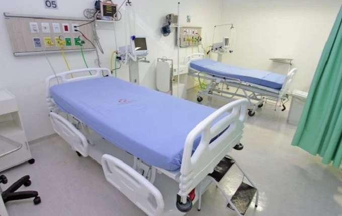 'Ele pode ter tirado minha dignidade, mas não me matou', diz paciente estuprada em hospital de MS