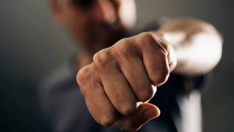 Patrão é agredido após reclamar de mal comportamento de funcionário em MS