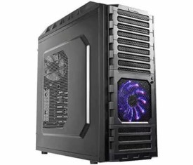 Storm-Power-Gamer-A-Pro-LTD-Gaming-PC