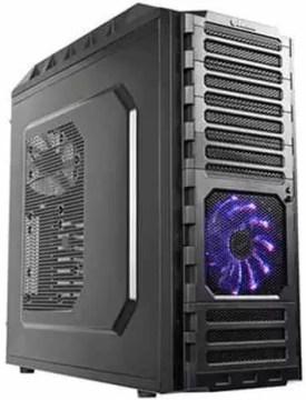 Storm-Power-Gamer-A-Pro-LTD-Gaming-PC