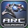 arc-squadron-interbilgi.com