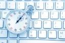 Bilgisayarın Performansı Nasıl Arttırılır?