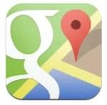 2012 Yılının En İyi iOS Ve Android Uygulamaları (2/6)