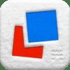 letterpress word game