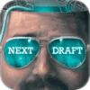 nextdraft-interbilgi.com