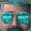 nextdraft-interbilgi.com