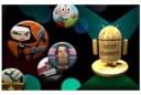 2012 Yılı En iyi 10 Android Oyunu