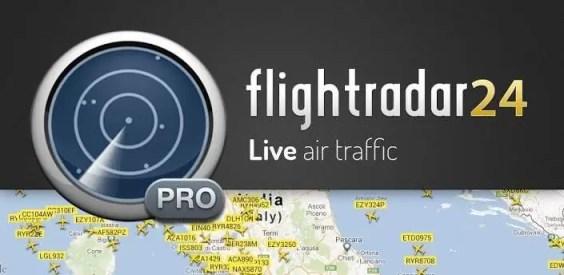 flightradar24 interbilgi.com