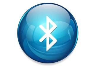 Bluetooth'u kullanabileceğiniz 6 farklı alan!