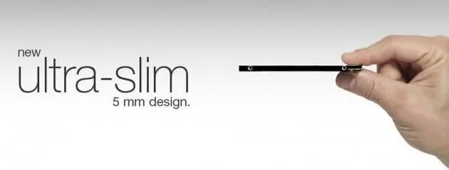 WD Blue 7 mm sabit disklerin özellikleri nedir