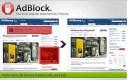 Adblock eklentisi nasıl çalışır