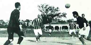 Galatasaray - Fenerbahçe derbisinin ilk maçı