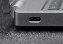USB-C'nin Bilinmesi Gereken 3 Özelliği
